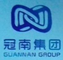 绍兴云储纺织品有限公司 最新采购和商业信息