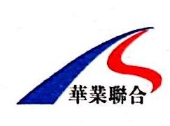 南京华业联合投资有限公司 最新采购和商业信息