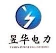 杭州昱华电力工程有限公司 最新采购和商业信息