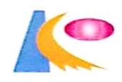 青岛凯旭捷安货架有限公司 最新采购和商业信息