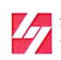 河南华源光伏科技有限公司 最新采购和商业信息