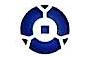 福州缘源缘商贸有限公司 最新采购和商业信息