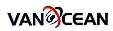 深圳市华商通运国际货运代理有限公司 最新采购和商业信息