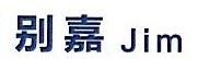 众帮时代(北京)健康科技有限公司 最新采购和商业信息