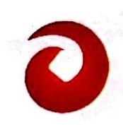 安吉县博康担保有限公司 最新采购和商业信息