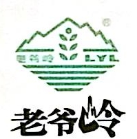 吉林市老爷岭农产品加工有限公司