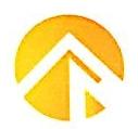 北京乐融保险代理有限公司 最新采购和商业信息