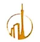 广州市建广机械化保洁有限公司 最新采购和商业信息