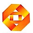 深圳市联宾投资管理有限公司 最新采购和商业信息