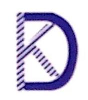 江苏科达建设工程有限公司 最新采购和商业信息