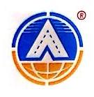 福建德峰物流市场管理有限公司 最新采购和商业信息