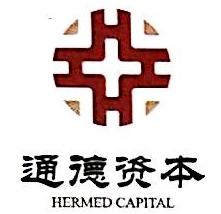 通德股权投资管理(上海)有限公司 最新采购和商业信息