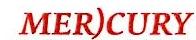 昆明美乐思房地产营销策划咨询有限公司 最新采购和商业信息