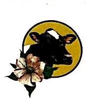石家庄天泉良种奶牛有限公司 最新采购和商业信息