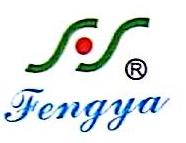 台州市高圣雅工艺品有限公司 最新采购和商业信息