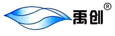 成都禹创环保设备有限公司 最新采购和商业信息