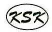 厦门卡斯卡机电设备有限公司 最新采购和商业信息