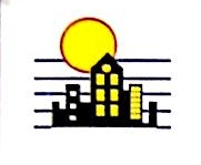 九江市振兴建筑配套工程有限公司 最新采购和商业信息