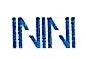 安徽新南港江森汽车饰件有限公司 最新采购和商业信息