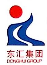 海南京帝矿业有限公司 最新采购和商业信息