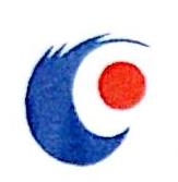 宁波市鄞州乾鑫焊锡材料厂 最新采购和商业信息
