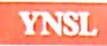 云南桑乐环保科技有限公司 最新采购和商业信息
