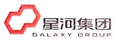 惠州阳光新都房地产开发有限公司 最新采购和商业信息