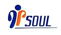 江苏索尔新能源科技股份有限公司 最新采购和商业信息