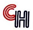 上海诚晗装饰材料有限公司 最新采购和商业信息