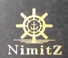 广州尼米兹贸易有限公司 最新采购和商业信息