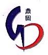 江苏鼎固薄钢有限公司 最新采购和商业信息