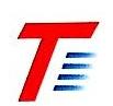 杭州恒拓机床附件有限公司 最新采购和商业信息