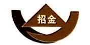 深圳市招金金属网络交易有限公司 最新采购和商业信息