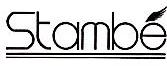 金华施坦博炊具有限公司 最新采购和商业信息