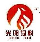上海光明饲料有限公司大丰分公司 最新采购和商业信息