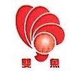 金华市双鱼印艺有限公司 最新采购和商业信息