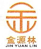 广州市金源林家具有限公司 最新采购和商业信息