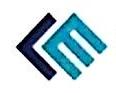 昆明供电设计院有限责任公司 最新采购和商业信息