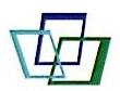 深圳市沃野瑞特科技开发有限公司 最新采购和商业信息