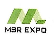 麦思锐展览(北京)有限公司 最新采购和商业信息