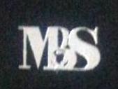 福州美铂仕化妆品有限公司 最新采购和商业信息