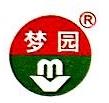 武汉市国顺农产品销售有限公司 最新采购和商业信息