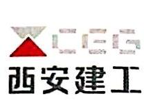 西安建工第五建筑有限责任公司广州分公司 最新采购和商业信息