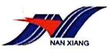 安徽南翔茶博城投资发展有限公司 最新采购和商业信息
