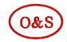 玉环欧莎阀门有限公司 最新采购和商业信息
