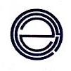 深圳市前海兆德环球投资有限公司 最新采购和商业信息