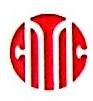 中信银行股份有限公司武汉青山支行 最新采购和商业信息
