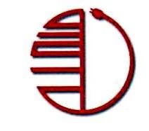 青岛友诚嘉业商贸有限公司 最新采购和商业信息