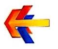 深圳市安仕达管理软件有限公司 最新采购和商业信息
