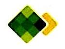成都绿天机农业科技有限公司 最新采购和商业信息